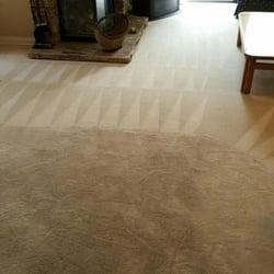 All Out Carpet & Tile Cleaning - 12 Photos & 39 Reviews - Carpet ...