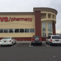 cvs pharmacy drugstores 530 burnside ave inwood ny phone