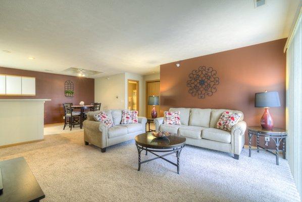 Torrey Pines Apartments 3904 N 153rd Ct Omaha Ne Real Estate
