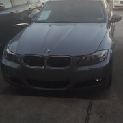 Photo Of Fusion Autoplex Houston Tx United States My New Car