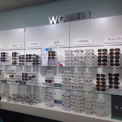0178c85bb8 LensCrafters - 18 Reviews - Optometrists - 61 Westfarms Mall ...