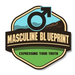 Masculine blueprint life coach 4810 cedar springs rd oak lawn photo of masculine blueprint dallas tx united states malvernweather Image collections