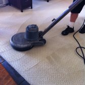 photo of moonlight carpet cleaning san diego ca united states this is