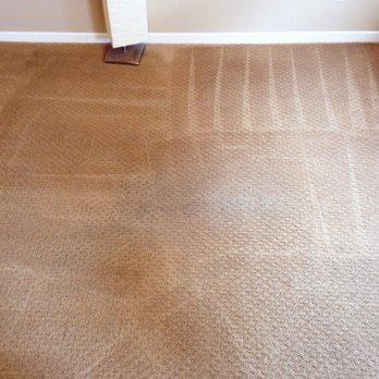 3b S Carpet Care 42 Photos Amp 238 Reviews Carpet