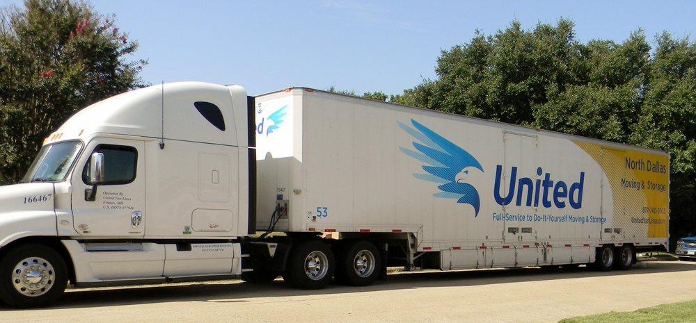 Beau North Dallas Moving And Storage Co.   34 Photos U0026 19 Reviews ...