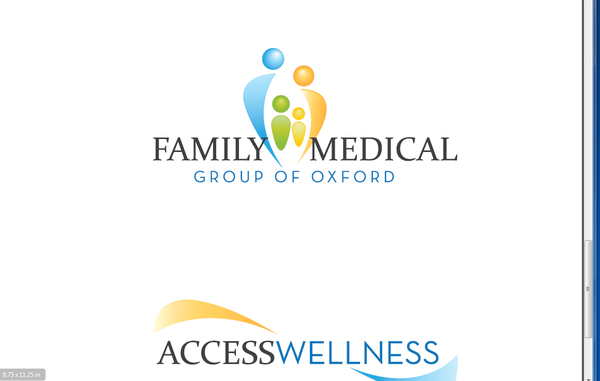 Belk Oxford Ms >> Family Medicine Group of Oxford - Family Practice - 1397 ...