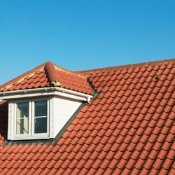 Photo Of Complete Roofing Co.   Coventry, West Midlands, United Kingdom ...