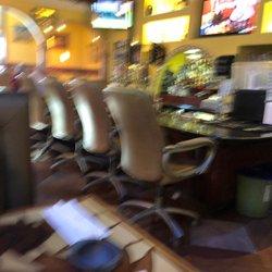 Photo Of El Vaquero Mexican Restaurant Powell Oh United States