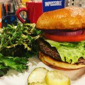 Hell S Kitchen Minneapolis Vegan