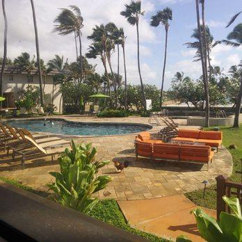 Hilton garden inn kauai wailua bay 154 photos 111 - Hilton garden inn kauai wailua bay ...