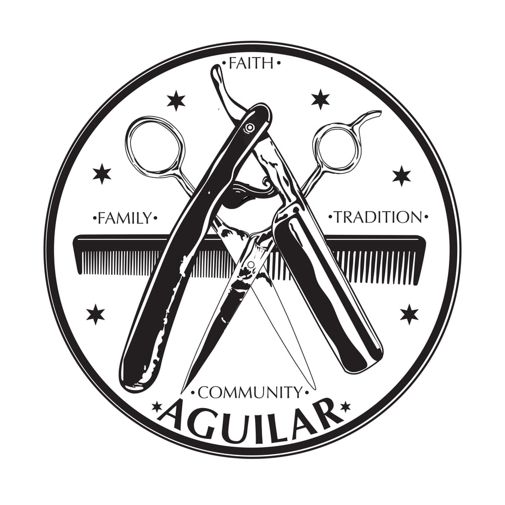 Barber Jobs Near Me : Aguilar Barber Styling - 18 Photos - Barbers - 3078 W Northern Ave ...