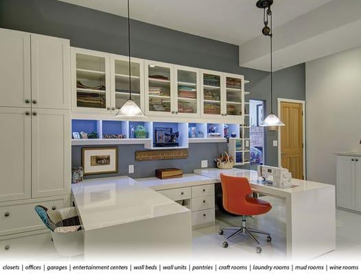 Closet Factory 290 Duffy Ave Hicksville, NY Interior Decorators Design U0026  Consultants   MapQuest