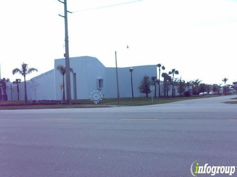 Lesbian church north palm beach fl