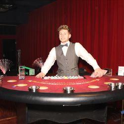 Casino parties illinois gambling debt relief