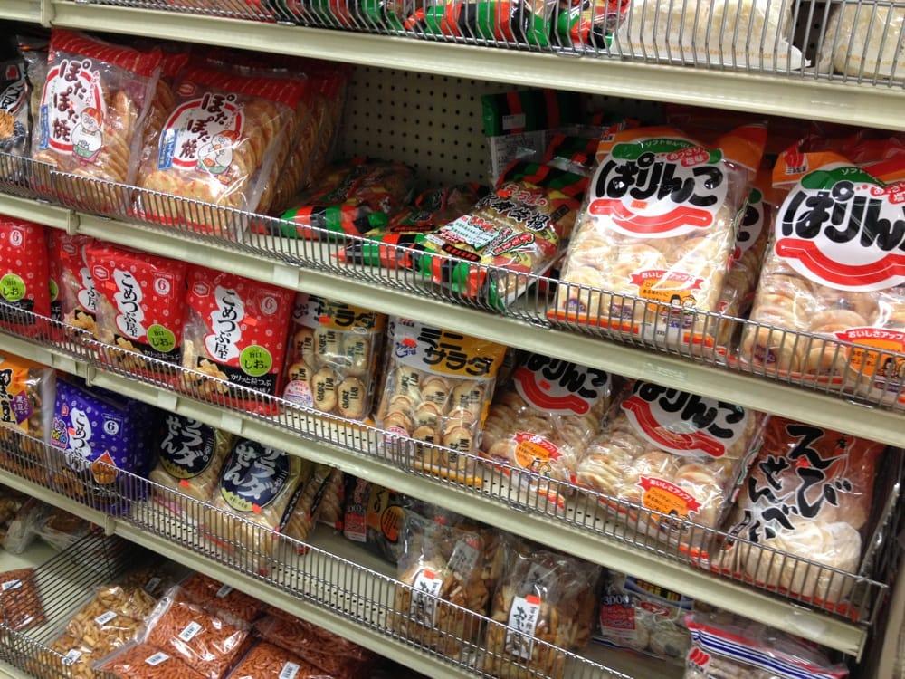 Pacific mercantile company 47 photos 135 reviews for Where to buy sashimi grade fish near me