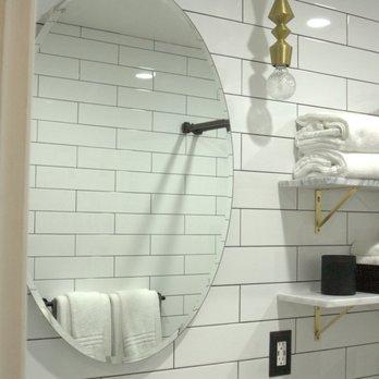 BBC Construction Photos Reviews Contractors - Bathroom remodeling silver spring md