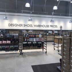DSW 10 Photos Shoe Stores 1 Bass Pro Mills Drive