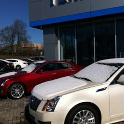 Team Chevrolet Salisbury Nc >> Team Auto Group Car Dealers 404 Jake Alexander Blvd S Salisbury