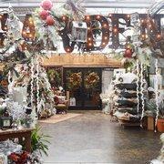 Wonderful Garden Novelties Photo Of Garden Supply Company   Cary, NC, United States.