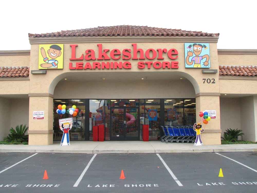Clothing stores in san marcos ca