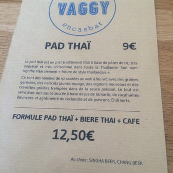 Vaggy 31 photos caf s 87 rue de lodi lodi - Inscription 12 coups de midi numero de telephone ...