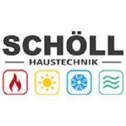 Schöll - Heating & Air Conditioning/HVAC - Schloßgasse 63