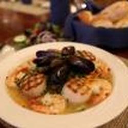 Photo Of Spinnaker Restaurant Grand Rapids Mi United States