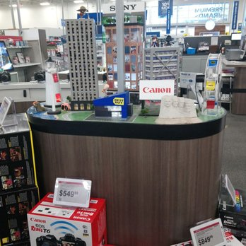 Get reviews, hours, directions, coupons and more for Best Buy at E Broadway Blvd, Tucson, AZ. Search for other Consumer Electronics in Tucson on megasmm.gq Start your search by typing in the business name below.