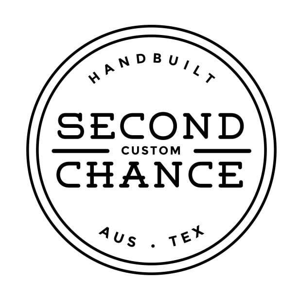 Second Chance Custom Furniture Assembly 9701 Brown Ln Austin Tx United States Phone