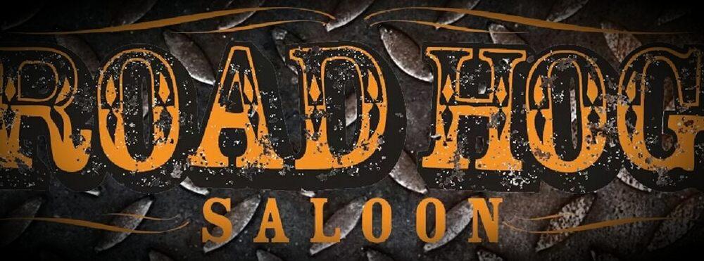 Road Hog Saloon: 2803 1st Ave, Rapid City, SD