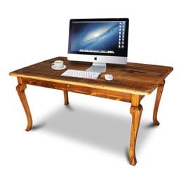 Photo Of All Wood Furniture   Lafayette, LA, United States