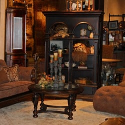 Anderson S Furniture Closed 170 E Stacy Rd Allen Tx Phone Number Yelp
