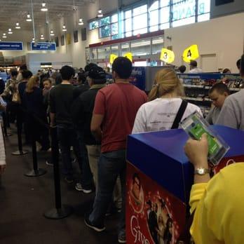 Best Buy Cedar Park 11 Photos 104 Reviews Appliances 11066