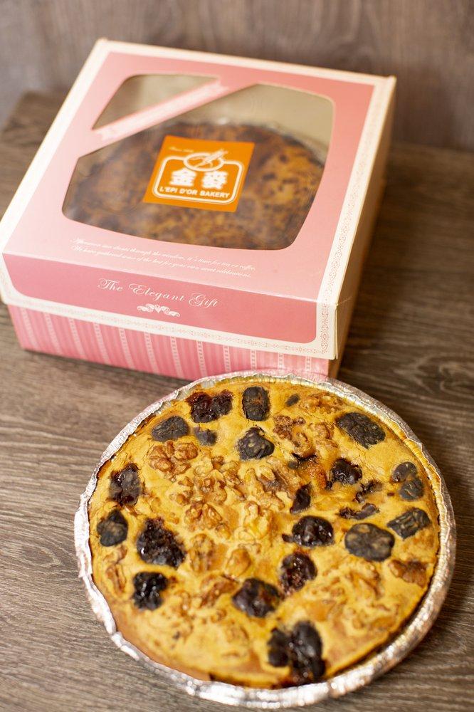L epi D or Bakery - Order Food Online - 386 Photos   274 Reviews ... be2900822e