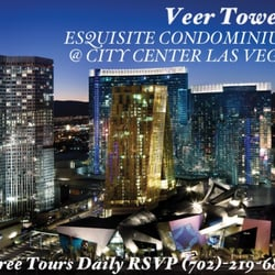 Veer Towers 73 Photos 22 Reviews Apartments 3726 Las Vegas