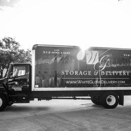 Photo Of White Glove Storage And Delivery   Atlanta, GA, United States