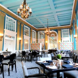 The French Kitchen - 51 Photos & 35 Reviews - French - 20 W ...