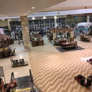 Photo Of Nebraska Furniture Mart   The Colony, TX, United States. Inside  Nebraska ...