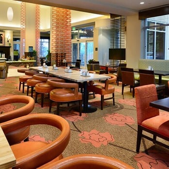 Hilton Garden Inn Hotels 238 Nc Hwy 68 S Greensboro Nc United States Phone Number Yelp