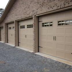 overhead opener exterior imposing doors garage door on intended innovative x