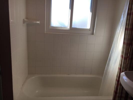 Mr Dinos Bath Shower Liners W Avenue Dr Broomfield CO - Bathroom remodel broomfield co
