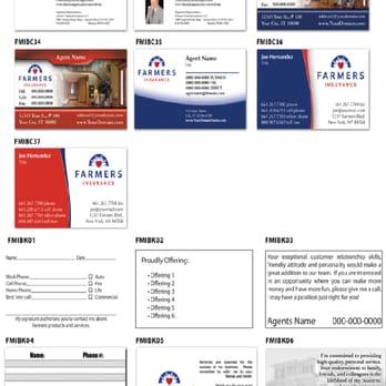 Business card printing long beach ca image collections card design business cards long beach best business 2017 business card front picture of long beach thai reheart colourmoves Image collections
