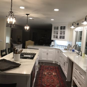 woodie woodpecker s woodworks cabinetry 21268 deering ct canoga