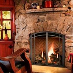 mccloskey s garden hearth closed fireplace services 419 e rh yelp com