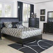 ... Photo Of Mor Furniture For Less   Glendale, AZ, United States ...