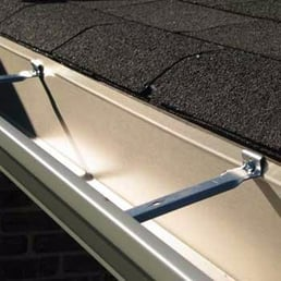 Great Photo Of Stockton Roofing LLC   Wellington, CO, United States. Gutter  Services Fort