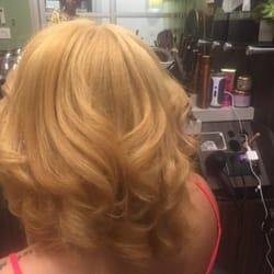 Michelles hair extensions plus 11 photos hair extensions photo of michelles hair extensions plus redlands ca united states pmusecretfo Gallery