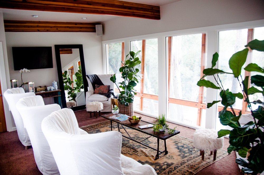 Calamigos Guest Ranch: 327 S Latigo Canyon Rd, Malibu, CA