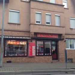Elektriker Waiblingen gül kebap döner kebab bahnhofstr 62 waiblingen baden