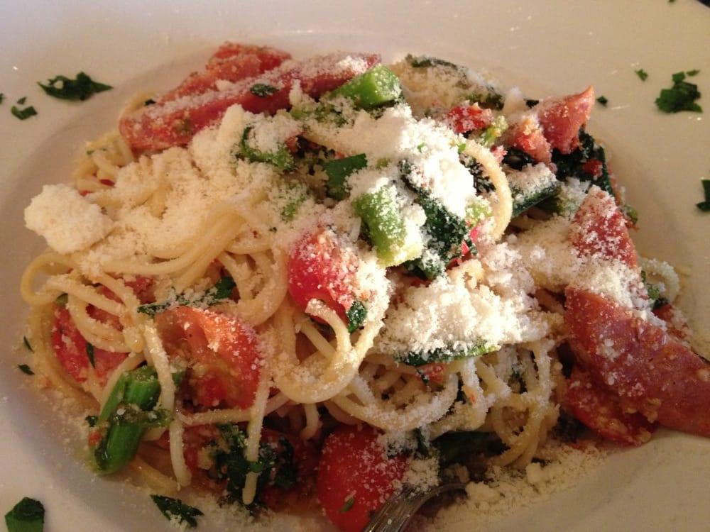 Italian Food Near Concord Ca